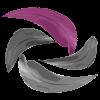 04-logo-без букв