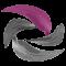 cropped-04-logo-bez-bukv.png